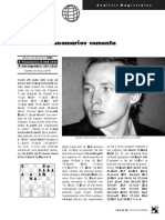 Analisis_Magistrales_08.pdf