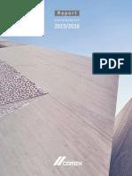 Cemex-report-EN-171120.pdf
