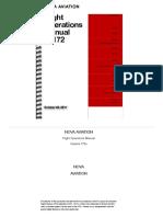 FOM C-172s.pdf