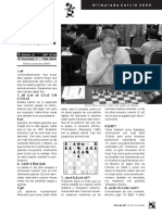 Analisis_Magistrales_20.pdf