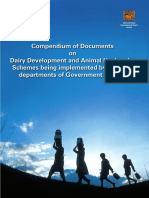 compendium-of-dairy-devpt-schemes_14-august-2017.pdf