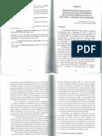 PEREIRA & SILVA. Projeto Político Pedagógico Das Escolas Com Atendimento Educacional Especializado e a Inclusão a Que Será Que Se Destina