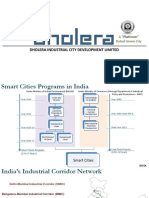 Dholera-Industrial-City-Overview.pdf
