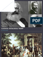 Classicalsociologicaltheory 150505050226 Conversion Gate01