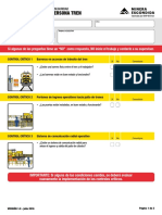 impacto_persona_tren2016_v5_0.pdf
