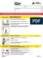 impacto2016_rev0_0.pdf