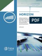 HIPA_Horizon_Q4_20170123