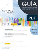 GUIA Calidad Atención a Víctimas.pdf