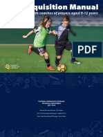 FOOTBALL_Skill Acquisition Manual_A4_Web_Single Pages[1].pdf
