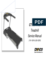 CT100-NT05 Service  Manual.pdf