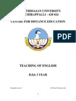 TEACHING_OF_ENGLISH (1).PDF