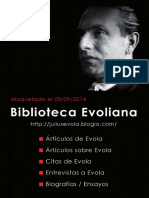 Compilacion Biblioteca Evoliana para imprimir.pdf
