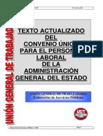 Conv_unico.pdf