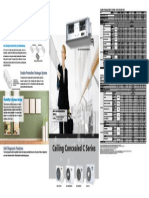 McQuay Ducted Non Inverter.pdf