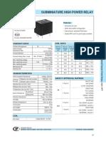 JQC-3FF-v1.pdf
