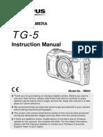 man_tg5_e.pdf