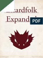 Lizardfolk_Expanded.pdf