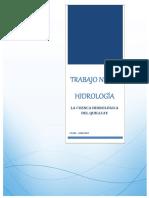288701232-Informe-de-Hidrologia-Final.docx
