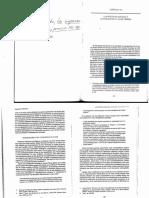 20130321082250949.pdf