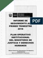 INFORME-DE-SEGUIMIENTO-AL-I-TRIMESTRE-POI-2018-1.pdf