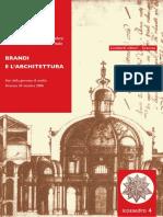 A._PANE_L_inserzione_del_nuovo_nel_vecch.pdf
