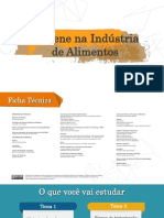 Higiene na Indústria de Alimentos.pdf