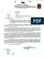 Submission of folders.PDF