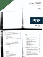 20130321082351369.pdf