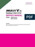 manual  de  servicio  lg multiv  iii.pdf