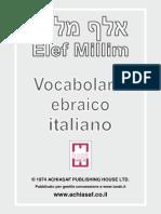 milonebr.pdf