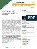 197Contrato-de-obras-bajo-la-administracion-delegada-por-ingenieros.pdf