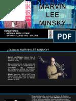 Minsky