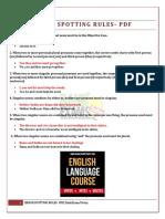 Error_Spotting_rules_blogger.pdf