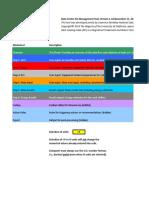 Air Management Tool v1.18 (11!11!14) Distribution