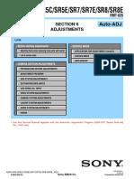 sony_hdr-sr5_sr7_sr8_adjustment_ver1.0.pdf