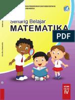 BS Matematika Kelas 4.pdf
