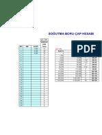 SOGUTMA-BORU-ÇAP-HESABI-1