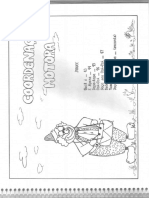 276991304-Piano-Brincando-3ª-Parte.pdf