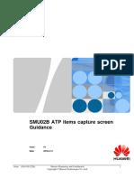 SMU02B ATP Items Capture Screen Guidance-02132018
