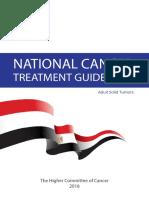 Solid Adult Tumors for Printing v2 (1).pdf