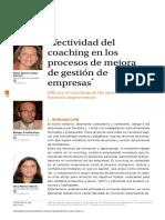 VIDAL_CORDÓN_FERRÓN.pdf