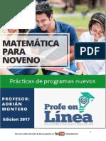 Mate Noveno Profe en Linea.pdf
