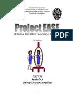 English 2 Unit II Module 1.pdf