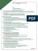 Biochimie EMD 2 - 2018-2019.pdf