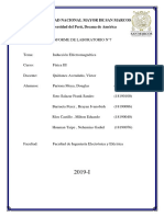 labo fisica 7.pdf