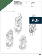 306385064-VOLKSWAGEN-Manual-Despiece-Volkswagen-Gol-Trend-G5.pdf