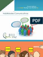 HABILIDADES COMUNICATIVAS.pdf