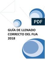 FUAS SALUD BUCAL Y ETAPAS DE VIDA 2018.pdf
