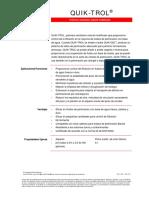 QUIK-TROL_Sp.pdf