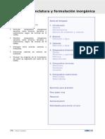 NOMENCLATURA Y FORMULACION INORGÁNICA.pdf